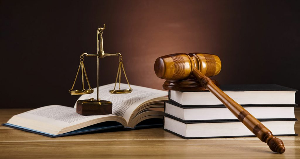 Despre investiţii şi justiţie