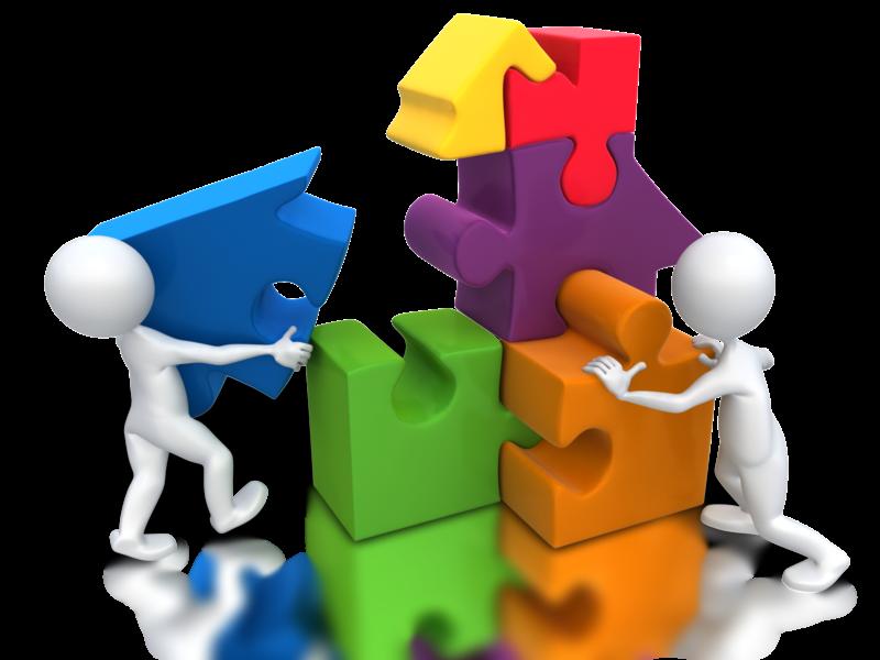 Despre dialogul autorităţilor centrale cu mediul de afaceri