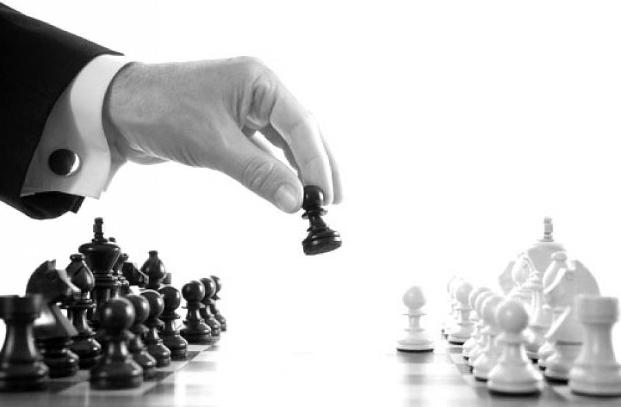 Câteva gânduri despre o posibilă strategie de relansare economică